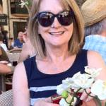 Carole - Minimally Invasive Bunion Surgery Testimonial
