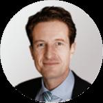 LFAC Consultant Martin Klinke