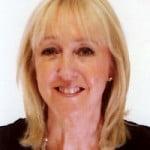Sue Sinton
