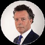 LFAC Consultant Mark Davies