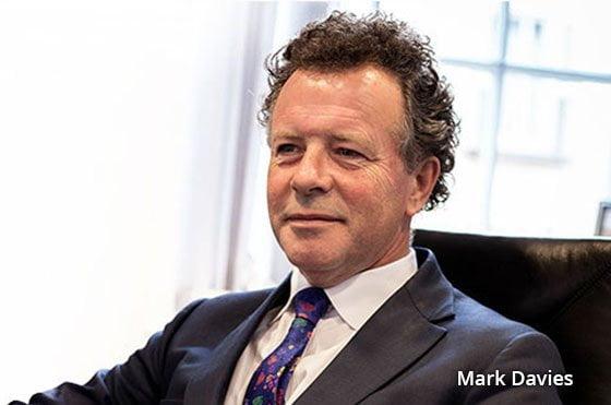 mark-davies-header