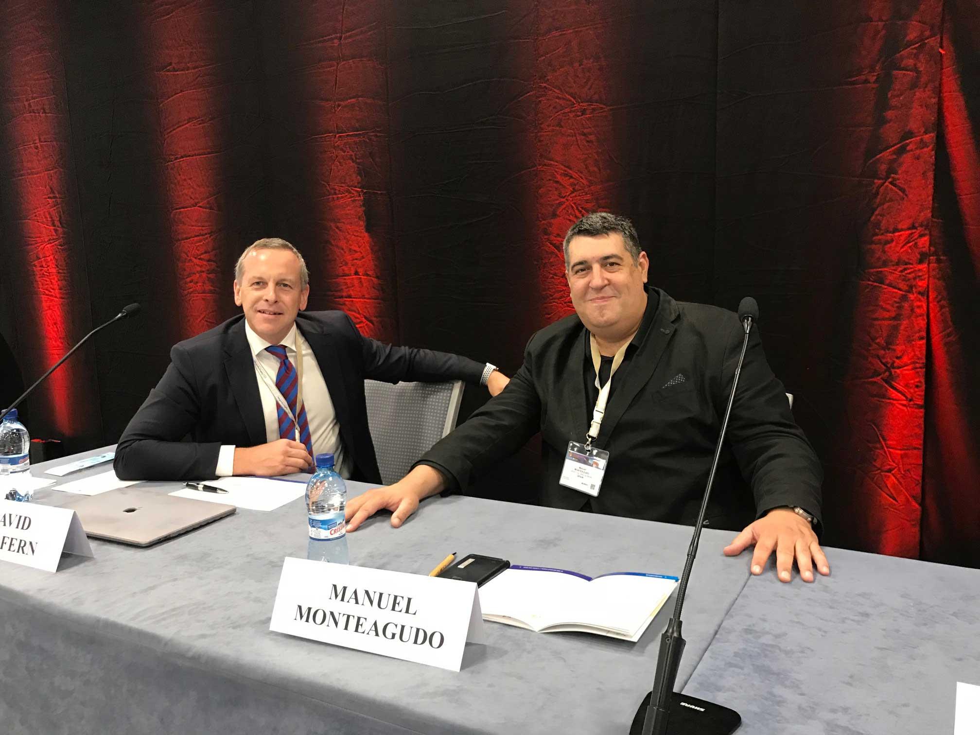 David-Redfern-Geneva-conference-2018n