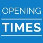 OPENING-TIMES3
